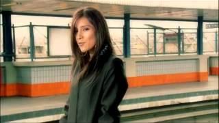 Damaris - Tusuy kusun -Tusuykusun (Bailemos)- Video Oficial.