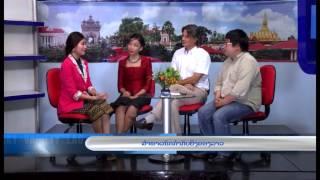 Interview IF Laos: Mattie DO sur Lao Star (Cinéma du monde à Cannes)