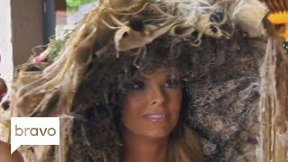 RHOD: Best Of Real Housewives Of Dallas Style | Bravo
