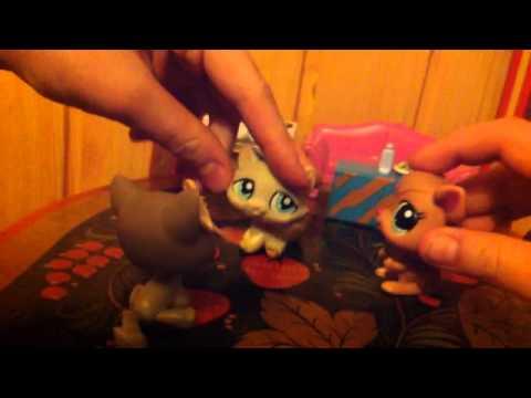 Смешная жизнь (сериал 2015) - смотреть бесплатно онлайн