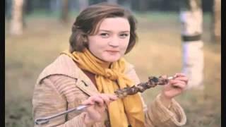 Пикник (песня из кинофильма