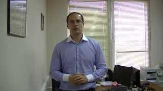 Регистрация ООО для строительства(Юридические услуги ООО
