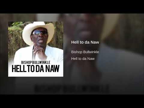 Hell To Da Naw