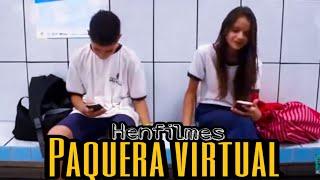 Paquera Virtual