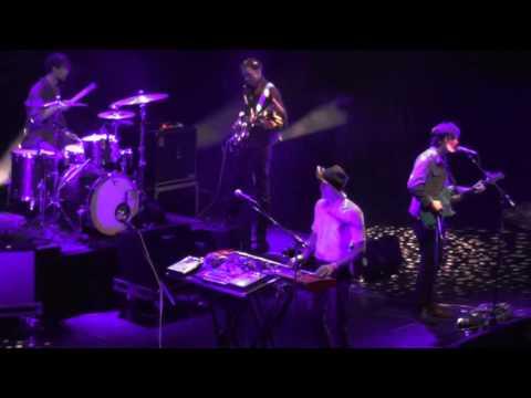 Deerhunter - Ad Astra (Le Guess Who Tivoli Utrecht 2015)