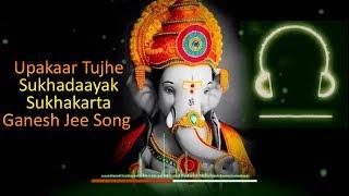 Happy Ganesh Chaturthi Whatsapp status 2019 Ganesh Chaturthi Whatsapp status