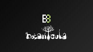 [Infravalorados] Botanicula: el ciclo de la vida