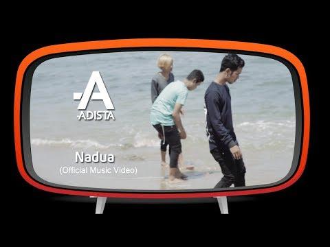 Adista - Nadua