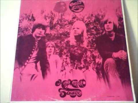 Haymarket Square - Magic Lantern (Full Album 1968)