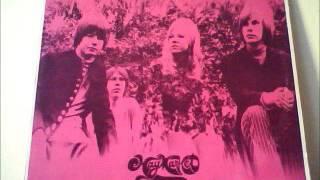 Haymarket Square Magic Lantern Full Album 1968