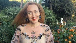 Привлекательность: выглядеть привлекательной - святая обязанность женщины! Маргарита Мураховская.