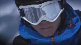 DEFACTO.TV - Snow Paradise (trailer)