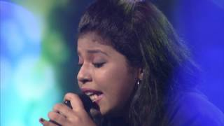 Indian Voice Junior EP-152 Full Official Video
