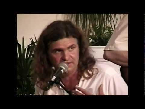 Wenzel Und Band - Schöner Lügen 2000 (HD)