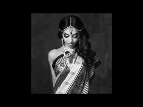 Yentra - Govindam Adi Purusham