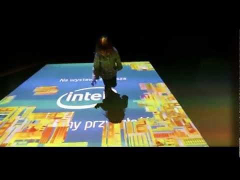 Intel Ultrabook Premiere PKIN Warsaw [event]