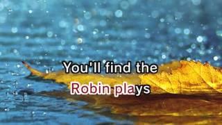 Winnie The Poo (Karaoke and Lyric Version)