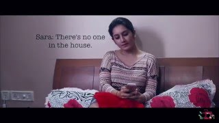 Download Video Penitence - Short Film on Teen Pregnancy MP3 3GP MP4