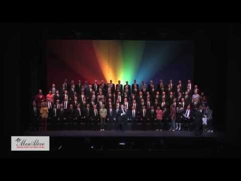 """""""Fight Song"""" By Rachel Platten (Live Cover) In Tribute To #Orlando (July 23, 2016)"""
