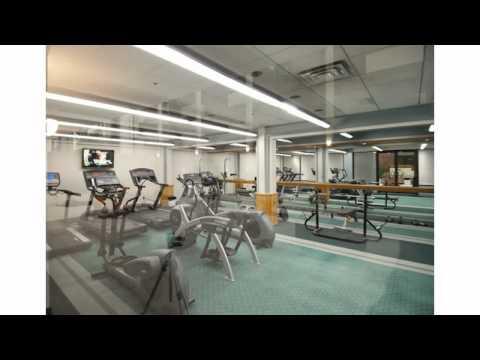 Lincoln Wharf Unit: 405 Boston, MA - Listed by Carmela Laurella