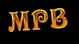Baixar MPB - seleção
