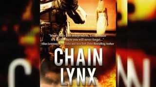 Chain Lynx Trailer