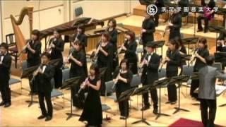 http://www.senzoku.ac.jp/music/index.html 洗足学園音楽大学 Senzoku ...