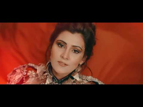 Aastha Gill - Buzz ringtone feat Badshah | Priyank Sharma