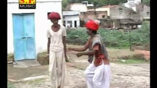 Pabuji Aaya Deval Pavana  - Gurudev Jagane