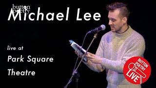 Michael Lee - Live at Park Square Theatre