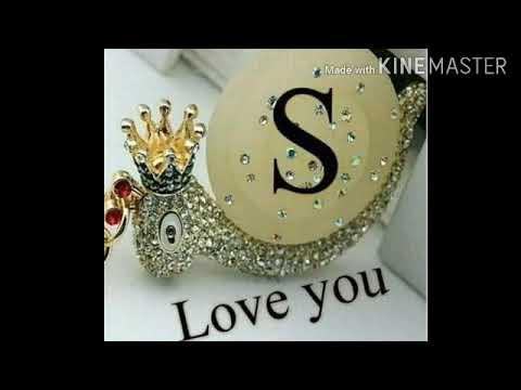 S S Love Whatsapp Status #sanasaleem