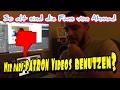 Download AHMAD PATRON [MIRI MITGLIED] MELDET YOUTUBE VIDEOS! - STATEMENT