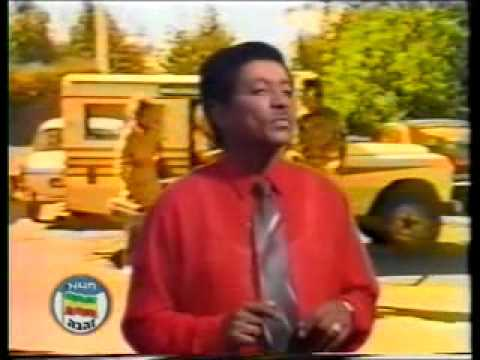 Music Ethiopian Aklilu Seyoum 05