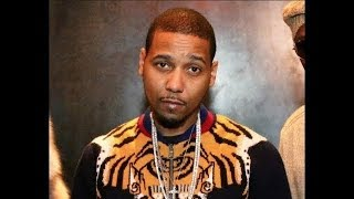 Juelz Santana Reports To Prison | Young Dolph Robbed Of 500K Worth Of Valuables!