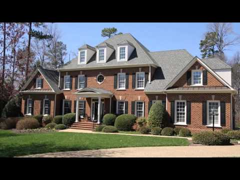 What You Need to Know about Real Estate in Richmond, Va.