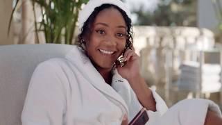 Рекламный ролик Groupon для Super Bowl 2018 - 2