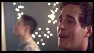 Sam Tsui & Casey Breves - Thinking Out Loud / I'm Not The Only One MASHUP 1 HOUR