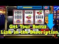 Best Online Casino Bonus for USA Players - Play Online Slot Machines for Real Money - Win Big