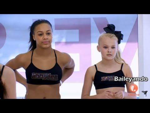 Dance Moms: No One Picks Nia (Season 6, Episode 12)