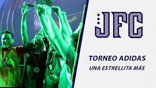 JUANFUTBOL CLUB VS WEREVER WERO |CAPÍTULO ESPECIAL