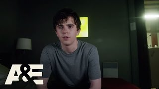 Bates Motel: Season 4 Episode 6 Preview | Mondays 9/8c | A&E