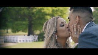 Daniel & Joscelyn - HIGHLIGHT FILM