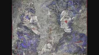 Watch Mewithoutyou Carousels video