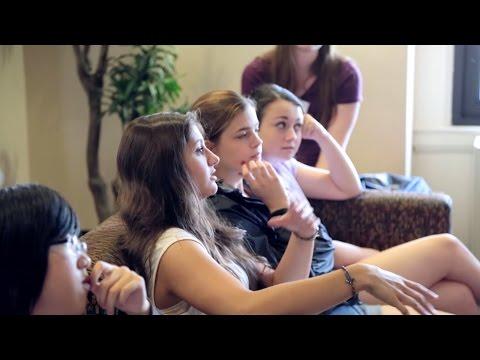 The Bridge: College Prep and Leadership Academy