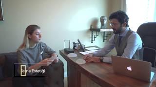 TAŞ Estetik Cerrahi Kliniği   Doç. Dr. Süleyman Taş