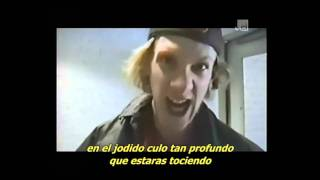 Eric Harris y Dylan Klebold EN ESPAÑOL thumbnail