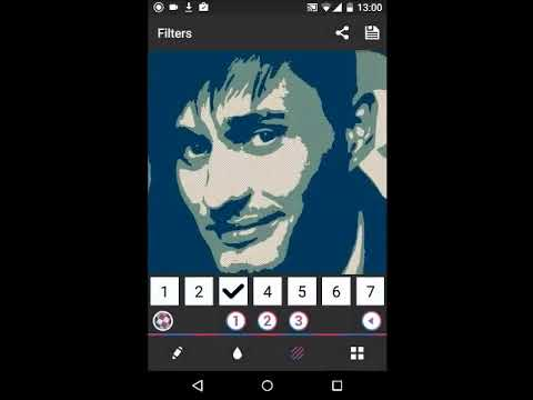 Popart Apps On Google Play