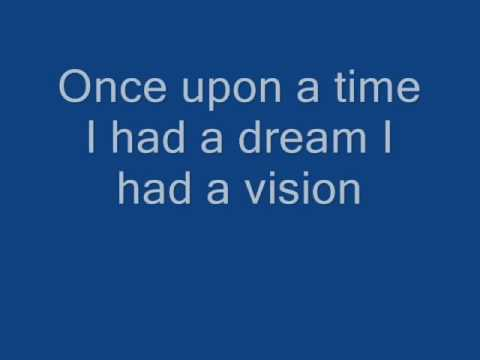 Kevin Borg - With every bit of me (Lyrics)