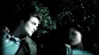 Download lagu Love song for a vampire (legendado) - Edward & Bella