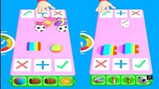 Trading Master 3D - Fidget Pop Gameplay Walkthrough screenshot 4
